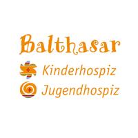 Balthasar Kinderhospiz Jugendhospiz