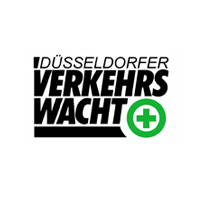 Verkehrswacht Düsseldorf e.V.