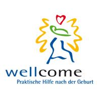 wellcome - Praktische Hilfe nach der Geburt
