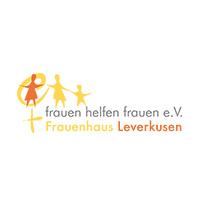 Frauen helfen Frauen e.V. Leverkusen
