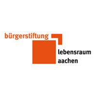 Bürgerstiftung Aachen