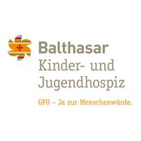 Balthasar Kinder- und Jugendhospiz