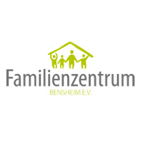 Familienzentrum Bensheim e.V.