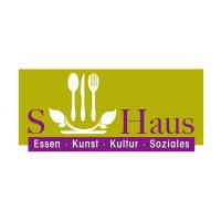 S-Haus